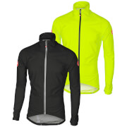 Castelli Emergency Rain ジャケット