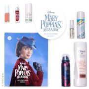 GLOSSYBOX Beauty Box Dezember 2018