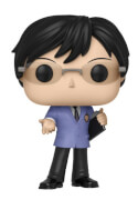 Figura Pop! Vinyl Kyoya - Ouran High School Host Club