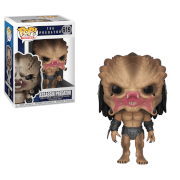 The Predator Assassin Predator Funko Pop! Vinyl