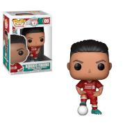 Figurine Pop! Roberto Firmino - Liverpool