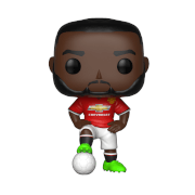 Figurine Pop! Romelu Lukaku - Manchester United