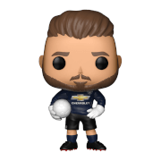 Manchester United David De Gea Pop! Vinyl Figur