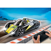 Playmobil Action RC Turbo Racer (9089)