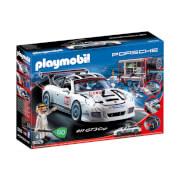 Playmobil : Porsche 911 GT3 Cup (9225)