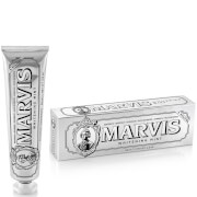 Marvis Whitening Mint Toothpaste (85ml)
