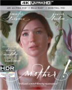 Mother - 4K Ultra HD