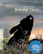 Criterion Collection: Watership Down