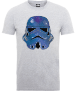 Star Wars Space Stormtrooper T-Shirt - Grau