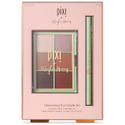 PIXI Dimensional Eye Creator Kit