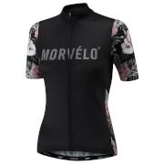Morvelo Women's Jersey - Reefer