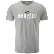 Morvelo T-Shirt - Classic
