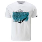 Morvelo T-Shirt - Black