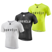 Morvelo Definitive Baselayer