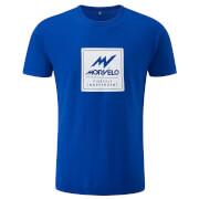 Morvelo Technical T-Shirt - Indy