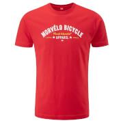 Morvelo T-Shirt - Unyted