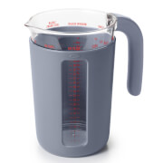 OXO Good Grips Multi Measurement Cup (4 Cups)