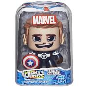 Marvel Mighty Muggs - Infinity War Captain America