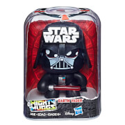 Figurine Mighty Muggs Star Wars Épisode 4 - Dark Vador