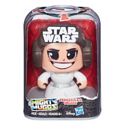 Figurine Mighty Muggs Star Wars Épisode 4 - Princess Leia