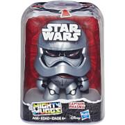 Star Wars Mighty Muggs - Phasma