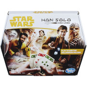 Hasbro Gaming Star Wars Sabacc