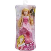 Disney Princess Aurora Royal Shimmer Fashion Doll