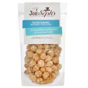 Joe & Seph's Salted Caramel Popcorn - 120g