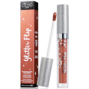 Ciaté London Glitter Flip Lipstick - Chaos