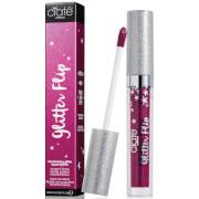 Ciaté London Glitter Flip Lipstick - Surreal