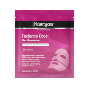 Radiance Boost Hydrogel Recovery Mask 30ml