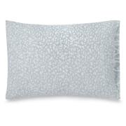 Calvin Klein Standard Pillowcase - Primal