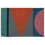 Mediterranean Doormat