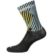 Bianchi Bolca Socks - Black/Multi