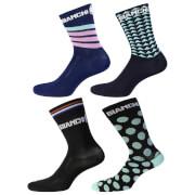 Bianchi Bolca Socks