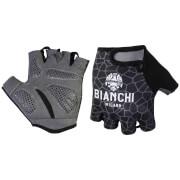 Bianchi Alvia Mitts - Black