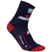 Sportful Men's Bahrain Merida Pro Race Socks