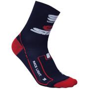 Sportful Men's Bahrain Merida Pro Race Socks