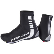 Nalini Pistard Shoecover - Black