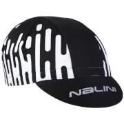 Nalini Rocca CAP - Black/White