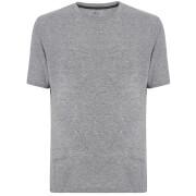 Oakley Men's Link T-Shirt - Heather Grey