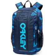 Oakley Enduro 20L 2.0 Print Backpack - Atomic Blue