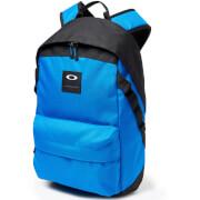 Oakley Holbrook 20L Backpack - Ozone