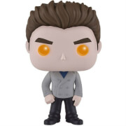 Twilight Edward Cullen Vampire Mode EXC Funko Pop! Vinyl