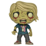 Figura Funko Pop! EXC. Zombi de Spaceland - Call of Duty