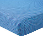 KENZO Fold Fitted Sheet