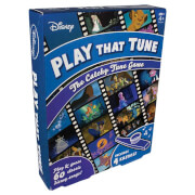 Jeu Play That Tune - Disney
