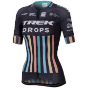 Sportful Women's Trek-Drops BodyFit Pro Evo Jersey