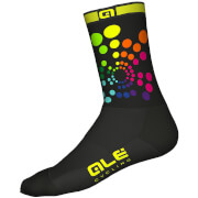 Alé Colours Socks