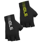 Alé Sunselect Crono Gloves